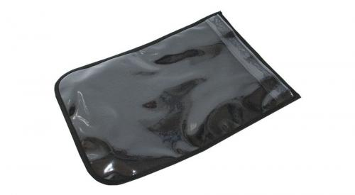 Map pouch - Image 1